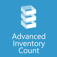 Advanced-Inventory-Count-2000