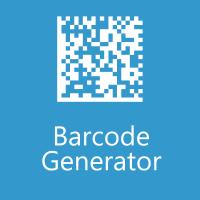 Barcode-Generator-2000