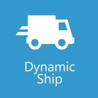 Dynamic-Ship-2000