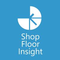 Shop-Floor-Insight-2000