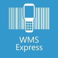WMS-Express-2000