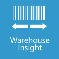 Warehouse-Insight-2000